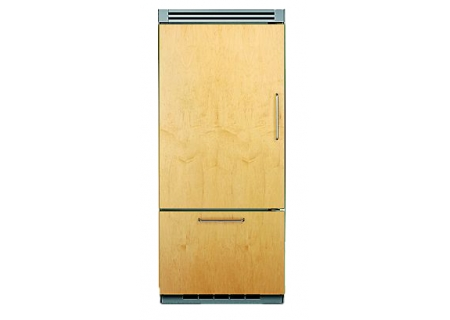 Viking - FDBB5362L - Built-In Bottom Freezer Refrigerators
