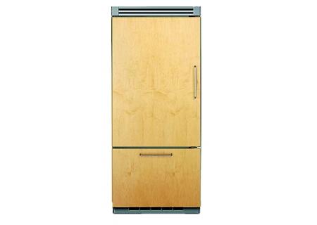 Viking - FDBB5362L - Built-In Bottom Freezer Refrigerators