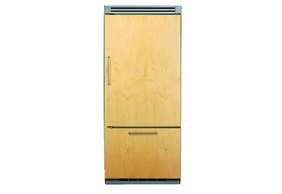 Viking - FDBB5362R - Built-In Bottom Mount Refrigerators