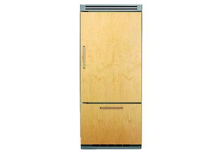 Viking - FDBB5362R - Built-In Bottom Freezer Refrigerators