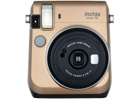 Fujifilm - 16513920 - Digital Cameras