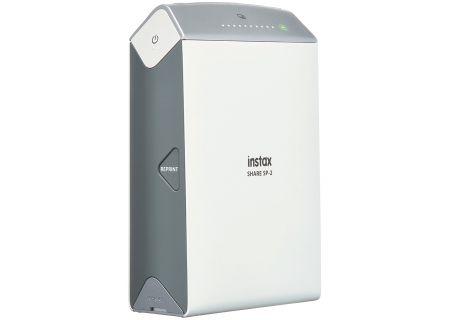 Fujifilm - 16522232 - Printers & Scanners