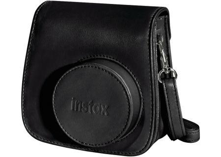 Fujifilm - 600015374 - Camera Cases