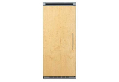 Viking - FDRB5362L - All Refrigerator