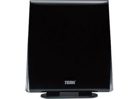 Terk - FDTV2A - Antennas