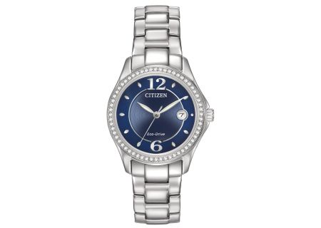 Citizen - FE1140-86L - Womens Watches