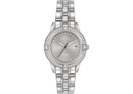 Citizen - FE1150-58H - Womens Watches