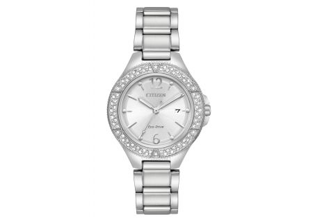 Citizen - FE1160-54A - Womens Watches