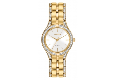 Citizen - FE2062-58A - Womens Watches