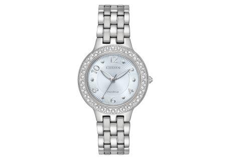 Citizen - FE2080-56L - Womens Watches