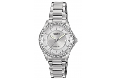 Citizen - FE6060-51A - Womens Watches