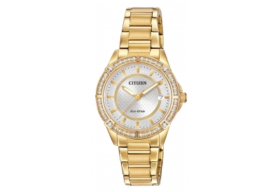 Citizen - FE6062-56A - Womens Watches