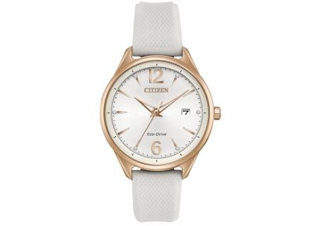 Citizen - FE6103-00A - Womens Watches