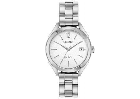 Citizen - FE6140-54A - Womens Watches