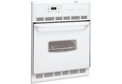 Frigidaire - FEB24S2AS - Single Wall Ovens