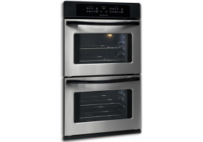 Frigidaire - FEB30T5DC - Built-In Double Electric Ovens