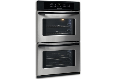 Frigidaire - FEB30T5DC - Double Wall Ovens