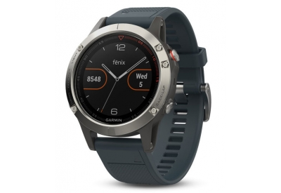 Garmin - 010-01688-01 - Heart Monitors & Fitness Trackers
