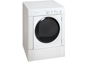Frigidaire - FEQ1452HS - Electric Dryers
