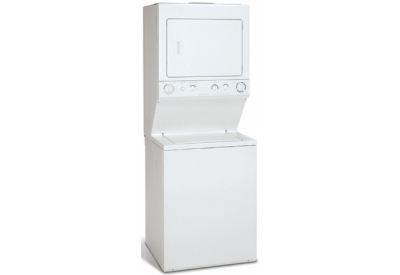 Frigidaire - FEX831CS - Stackable Washer Dryer Units
