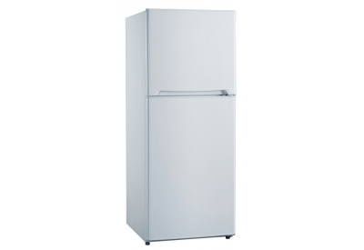 Avanti - FF10B0W - Top Freezer Refrigerators