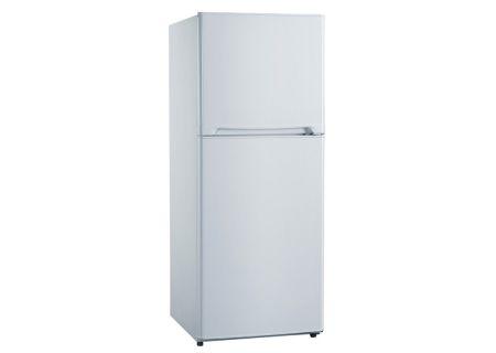 Avanti - FF10B0W - Top Freezer Refrigerators