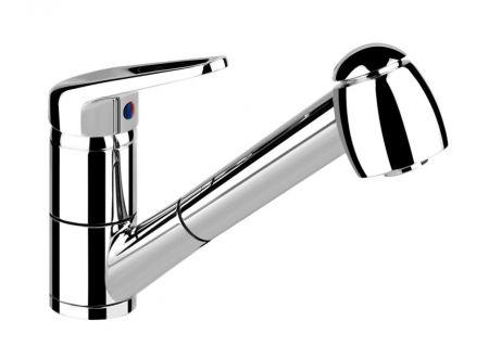 Franke - FF2200 - Faucets