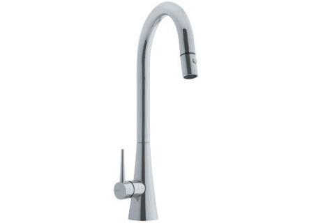Franke - FF2580 - Faucets