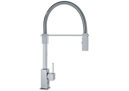 Franke - FF2800 - Faucets