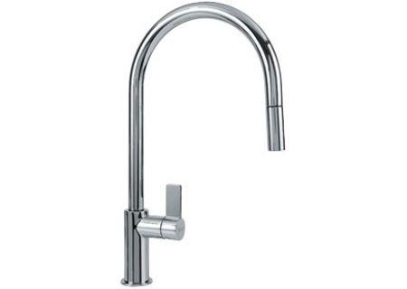 Franke - FF3100 - Faucets