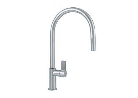 Franke - FF3180 - Faucets