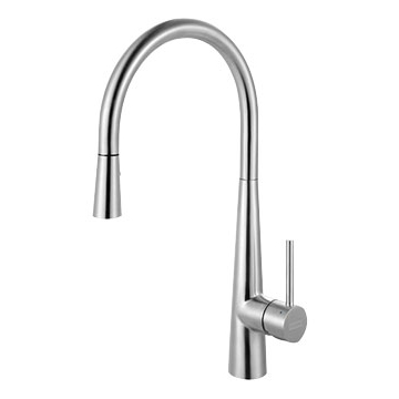 Franke Stainless Steel Kitchen Fauce Ff3450
