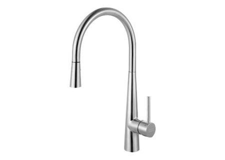 Franke - FF3450 - Faucets