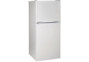 Avanti - FF432W - Top Freezer Refrigerators