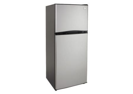 Avanti - FF993PD - Top Freezer Refrigerators