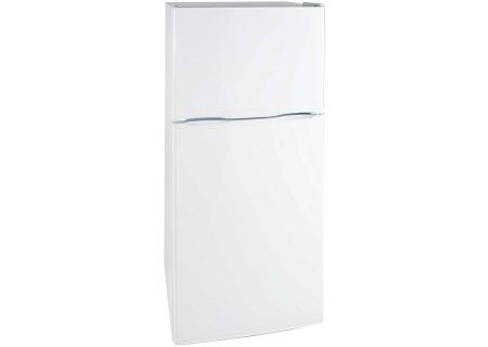 Avanti - FF990WD - Top Freezer Refrigerators