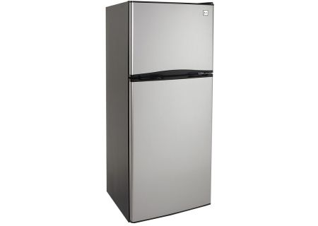 Avanti - FF993PD - Top Freezer Refrigerators