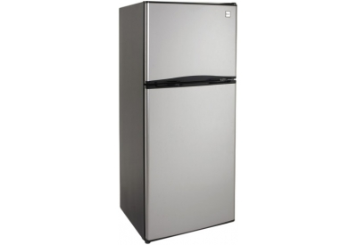 Avanti - FF99D3S - Top Freezer Refrigerators