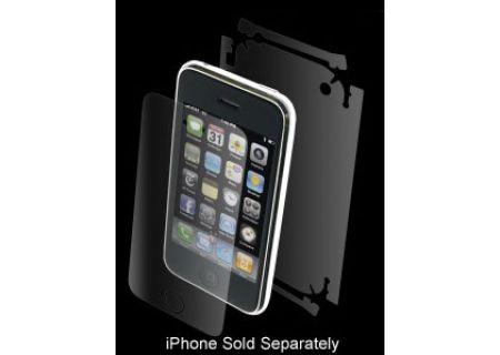 Zagg - FFAPLIPHONE2FB - iPhone Accessories