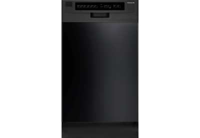 Frigidaire - FFBD1821MB - Cleaning Products On Sale