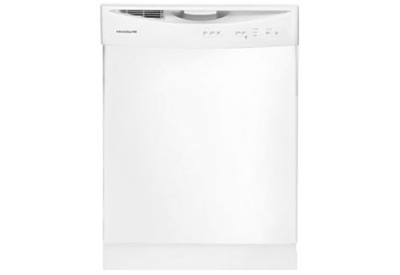 Frigidaire - FFBD2403LW - Cleaning Products On Sale