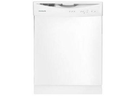 Frigidaire - FFBD2403LW - Dishwashers
