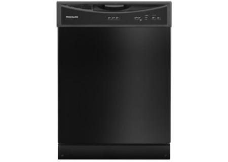 Frigidaire - FFBD2406NB - Dishwashers