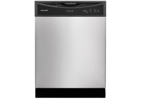 Frigidaire - FFBD2406NS - Black Friday