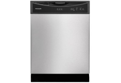 Frigidaire - FFBD2406NS - Black Friday 2014
