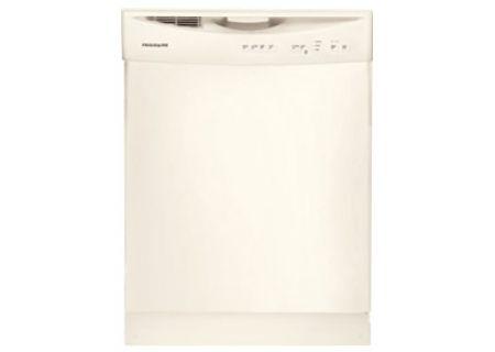Frigidaire - FFBD2407LQ - Dishwashers