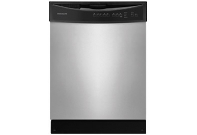 Frigidaire - FFBD2409LS - Environmentally Friendly Products