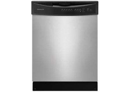 Frigidaire - FFBD2409LS - Dishwashers
