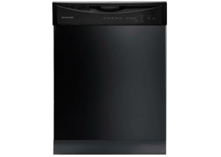 Frigidaire - FFBD2411LB - Dishwashers