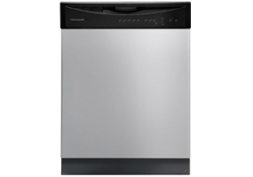 Frigidaire - FFBD2411NS - Black Friday